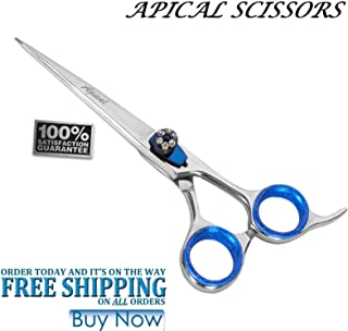 Amazon.com Apical , M,A Mobile,Parts / Shears / Hair