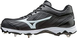 Best old metal shoe forms Reviews