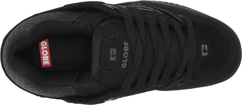 Chaussures de Fitness Gar/çon Globe Fusion