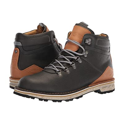 Merrell Sugarbush Waterproof (Granite) Men
