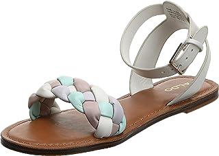 ALDO 20ONERRAN womens Flat Sandal