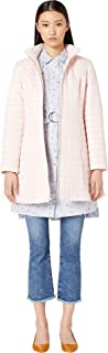 Kate Spade New York Women's Quilted Jacket