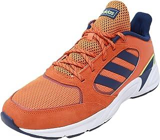 Adidas Baskets Originals POD-S3.1 pour homme