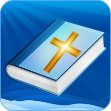 Best bible pictionary questions Reviews