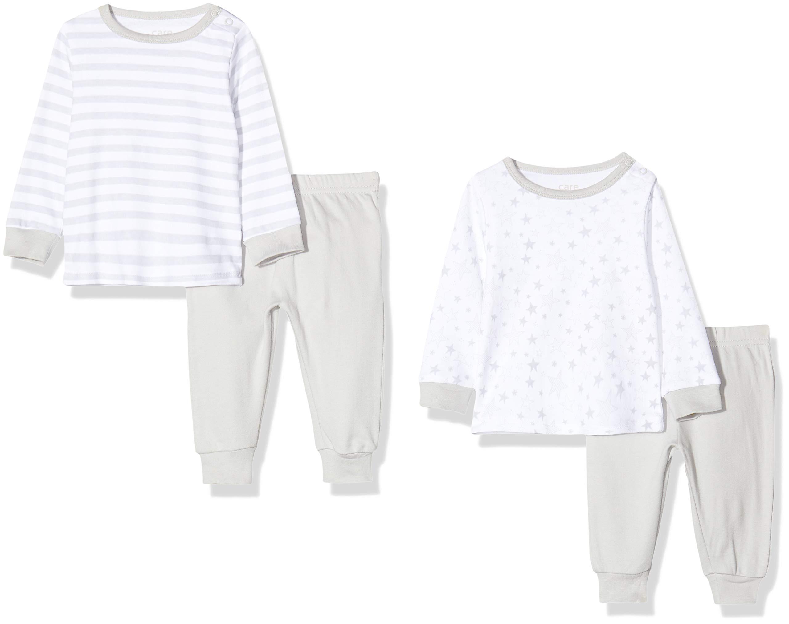 550270 - Ensemble De Pyjama - Mixte bébé