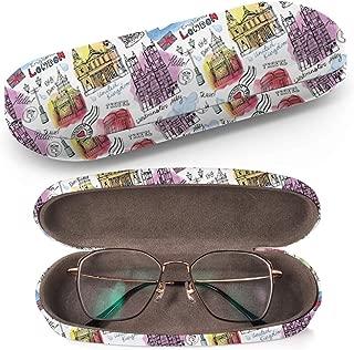 Best london glasses case Reviews