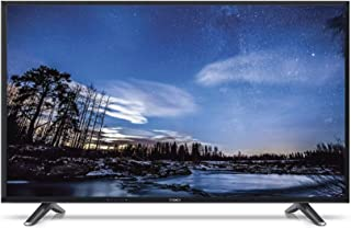 Impex 40 Inch LED TV HD Ready Flat Standard LED TV - GLORIA 40