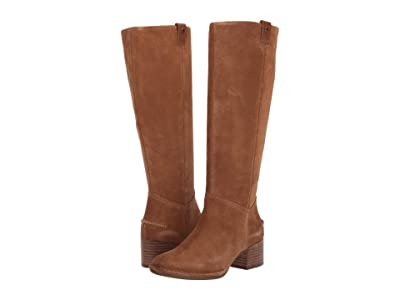 UGG Arana (Chestnut) Women
