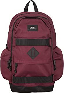 68e1a53be Amazon.com: Vans - Backpacks / Luggage & Travel Gear: Clothing ...