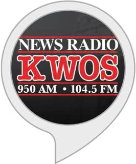 News Radio KWOS