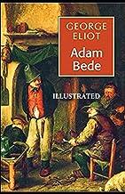 Adam Bede Illustrated
