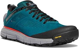 "Danner 61203 Women's Trail 2650 3"" GTX Hiking Shoe, Current Blue - 7 M US"