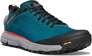 "Danner Women's Trail 2650 3"" Gore-Tex Hiking Shoe"