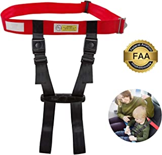 faa approved child infant restraint seats
