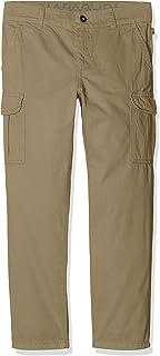 K Moab Sum New Olive Green Pantalones