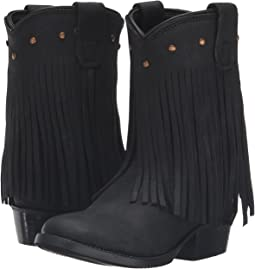 9fb2bbdae Shoes · Boots · Old West Kids Boots · Girls. Fringe (Toddler)