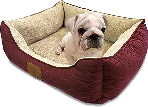 Best american kennel club french bulldog Reviews