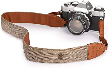 Best Camera Strap For Women of 2020