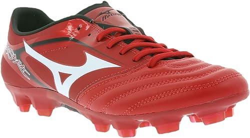 MIZUNO Chaussures Basara 001 KL FG