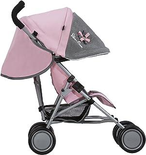 Amazon.es: Silver Cross - Cochecitos / Muñecos bebé y accesorios ...