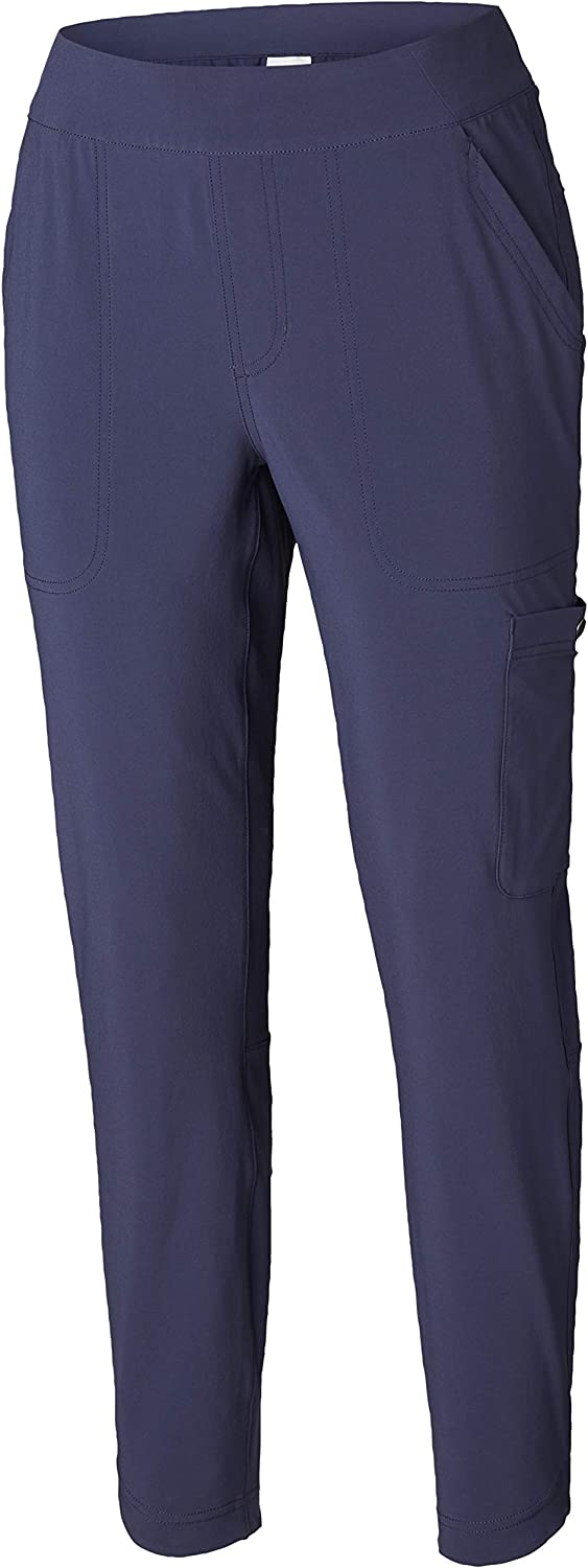 Columbia Womens Place to PlaceTM Pant Hiking Pants