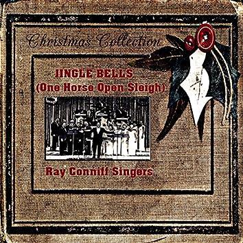 Jingle Bells (One Horse Open Sleigh)