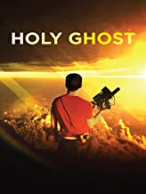 holy ghost movie 2014