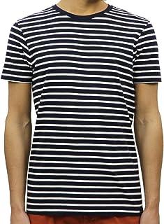 [スコッチアンドソーダ] SCOTCH&SODA 正規販売店 メンズ クルーネック 半袖Tシャツ CLASSIC COTTON CREWNECK TEE 149002