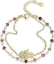 15 ACHAT Perle Naturali Indiane Sapphire 8 mm rondelle sfaccettate Gemme Pietre semipreziose Strang Gioielli Perle Perle Perle per Filo per Fai da Te Catena Fai da Te Fai da Te G591