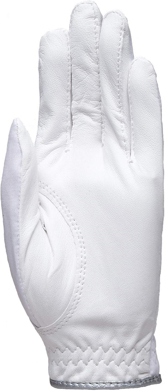 Glove It LPGA Womens 2020 Collection