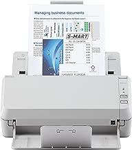 Fujitsu SP-1130 Duplex Document Scanner