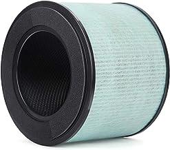 Arovec™ Genuine Purifier Replacement Filter, AV-P120, AV-P120B, AV-P154 Air, 3-in-1 Pre-Filter, True HEPA Filter, High-Eff...