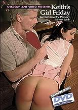 samantha woodley spanking