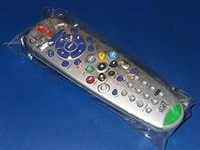 New Dishnetwork 5.4 IR Remote TV 1 Green Key