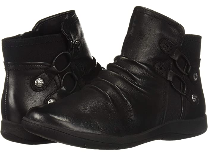 Rockport Rockport Daisey Bungie Boot