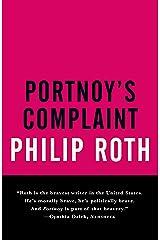 Portnoy's Complaint Kindle Edition