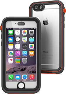 Best catalyst waterproof case iphone 6s plus Reviews