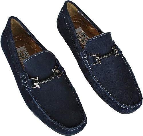 GBC Italian Style , Herren Mokkasins