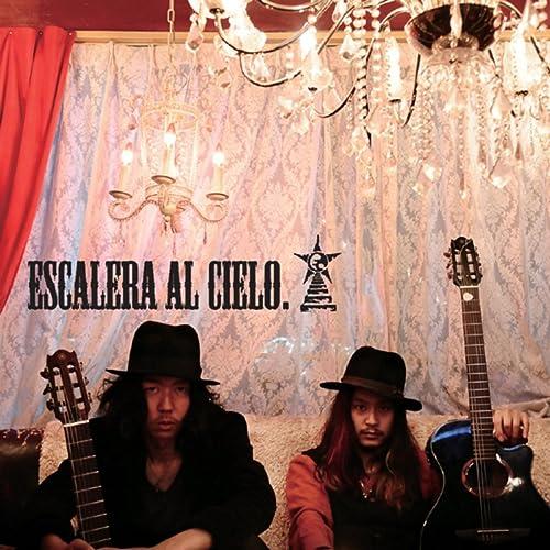 E.A.C. de Escalera al Cielo. en Amazon Music - Amazon.es