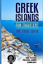 Greek Islands All Inclusive