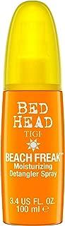 Bed Head Beach Freak Detangle Spray, 3.4 Fluid Ounce