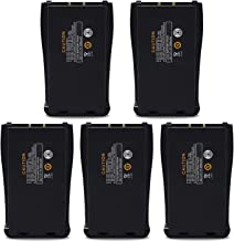 walkie talkie range extender