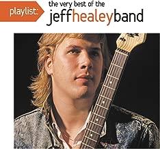 Best jeff healey music Reviews