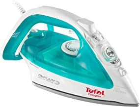Tefal FV3951M0 Easygliss Steam Iron