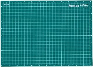 Base de corte Multiuso CM-A2 - Olfa