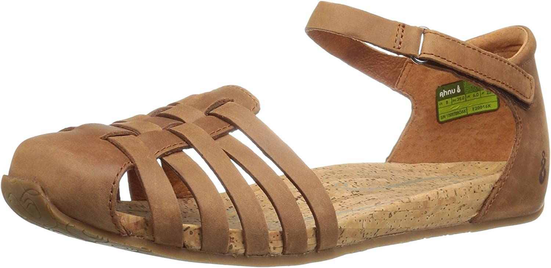 Ahnu Womens W Malini Sandal