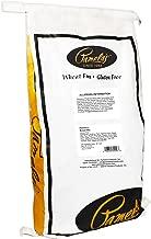 Best gluten free bread cost Reviews