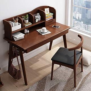 Table pour les enfants Étude Chambre Table de bureau Étudiant enfant grand cadeau for les filles et garçons - Idéal for 6 ...