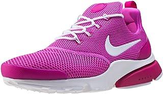 n ° 1 en línea NikePresto Fly - Sandalias con cua Mujer Mujer Mujer  tienda de descuento