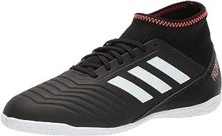 Predator Tango 18.3 Youth Indoor Shoes